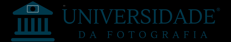 Universidade da Fotografia